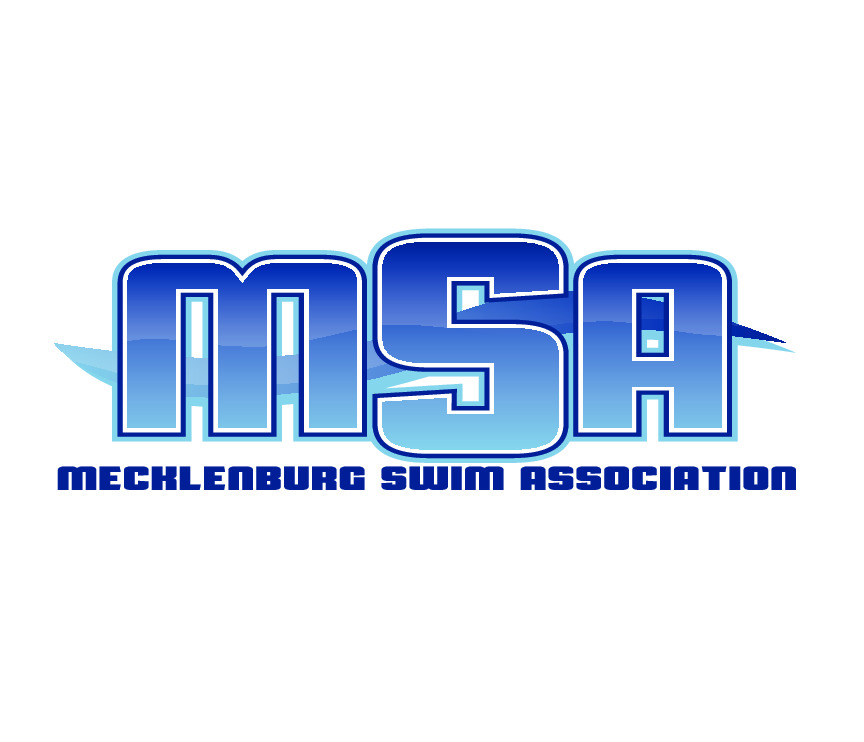 Mecklenburg Swim Association