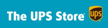 UPS Store Matthews